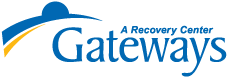 Gateways - Website Logo